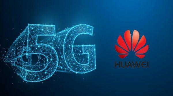 Vodafone retrage echipamentul 5G al Huawei din rețelele europene