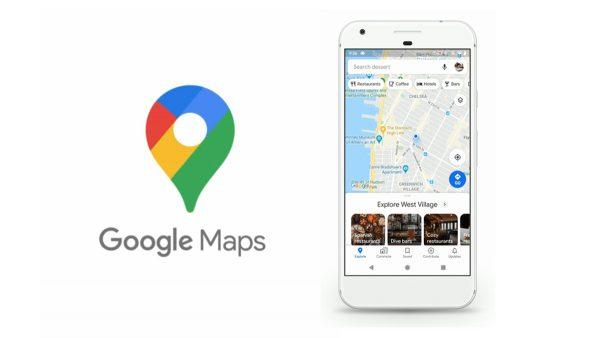 Se sărbătoresc 15 ani de la înființarea aplicației care ajută peste 1 miliard de utilizatori. Cu acească ocazie, Google Maps vine cu schimbări care să-și ajute utilizatorii și mai mult decât o face până acum. Mai mult, vine și cu mici modificări de design.