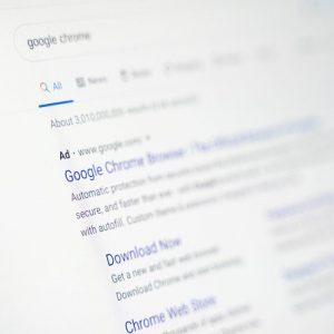 Google îmbunătățește căutarea imaginilor