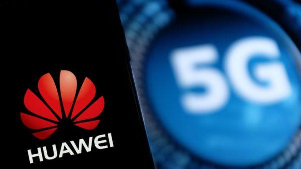 SUA pretinde că Huawei are acces prin spate la hardware-ul de rețea