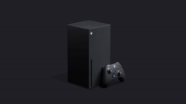 Microsoft Xbox Series X va avea funcționalități de top