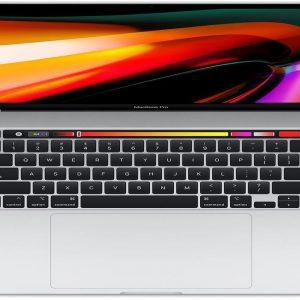 Apple pregătește lansarea dispozitivelor cu ecran mini-LED