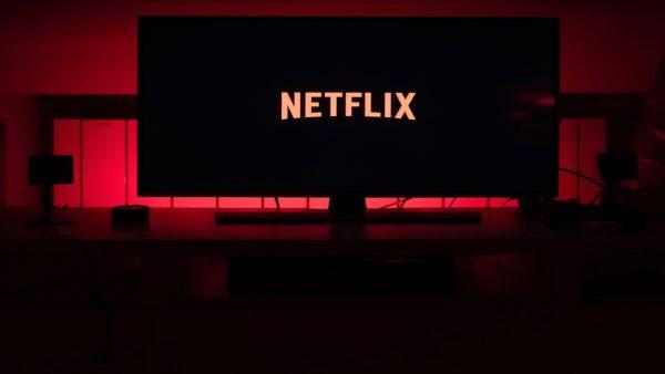 Care sunt noile apariții interesante pe Netflix