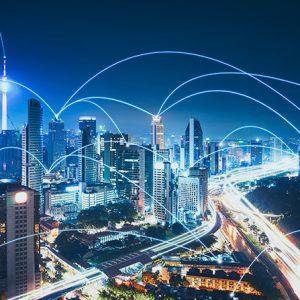 Ce spune ANCOM despre licitația 5G