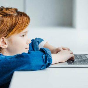 De ce laptop ieftin și bun