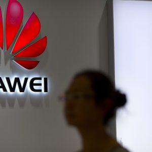 Dovezi că Huawei a vândut tehnologie