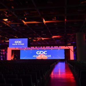 GDC este amânat, dar nu anulat din cauza coronavirus