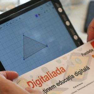 www.digitaliada.ro