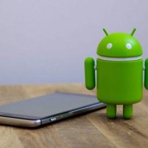 Metode de a-ți elibera spațiul de pe un telefon Android