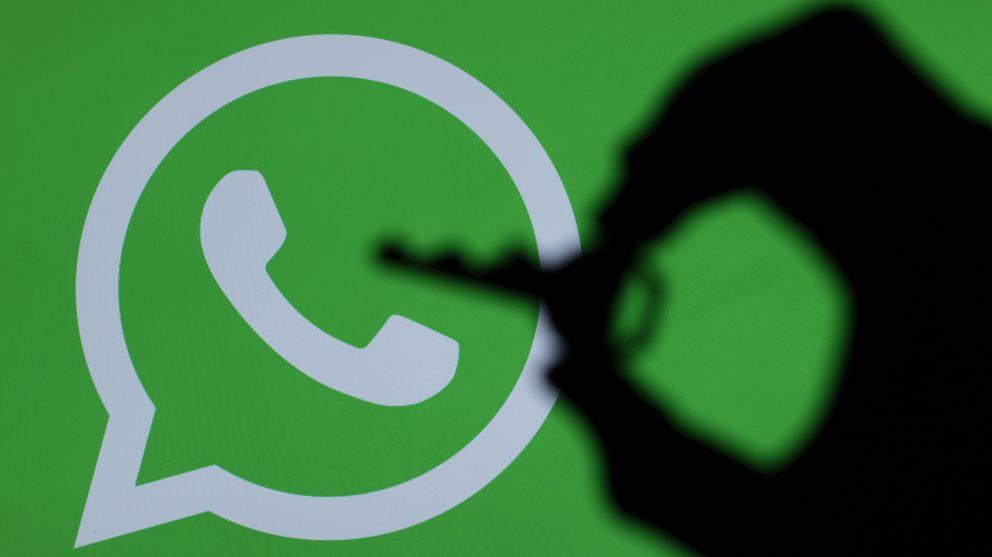 Nou atac WhatsApp de care să te ferești