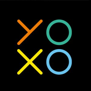 Orange lansează Yoxo