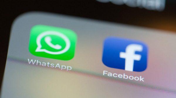 Securizează contul de Facebook