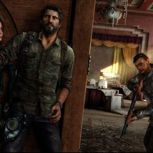 Serialul The Last of Us va fi produs de HBO