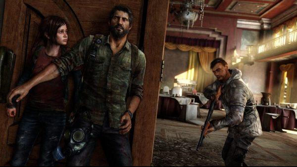 Serialul The Last of Us va fi produs de HBO