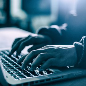 Microsoft a blocat rețeaua botnet care a infectat 9 milioane de calculatoare