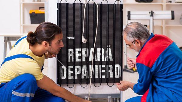 Ai produse de reparat la Depanero