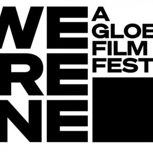 Festival mondial de film GRATUIT pe YouTube