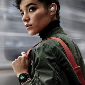 Samsung aduce noi funcții de conectivitate