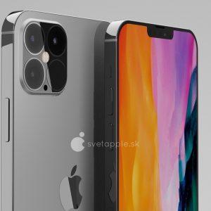 Noi produse Apple vin în 2020
