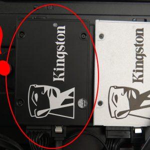 Cum alegi SSD-ul potrivit activității tale