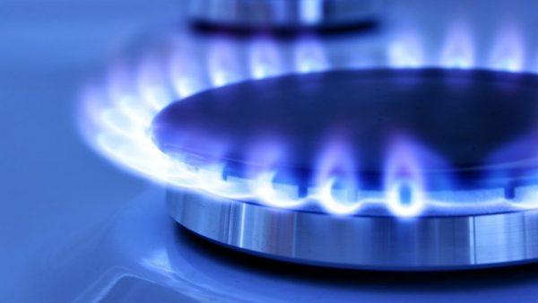 Legea gazului