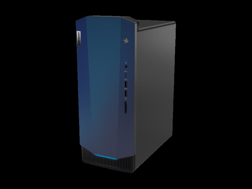 Lenovo IdeaCentre Gaming_5i