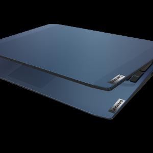 Noua gamă Lenovo Legion este disponibilă