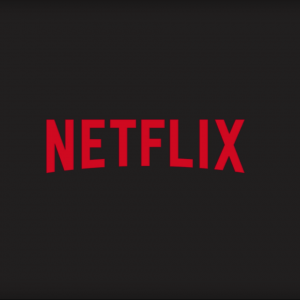 Netflix permite acum blocarea profilului
