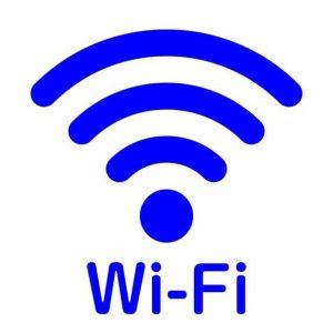 Wi-Fi primește cel mai mare upgrade