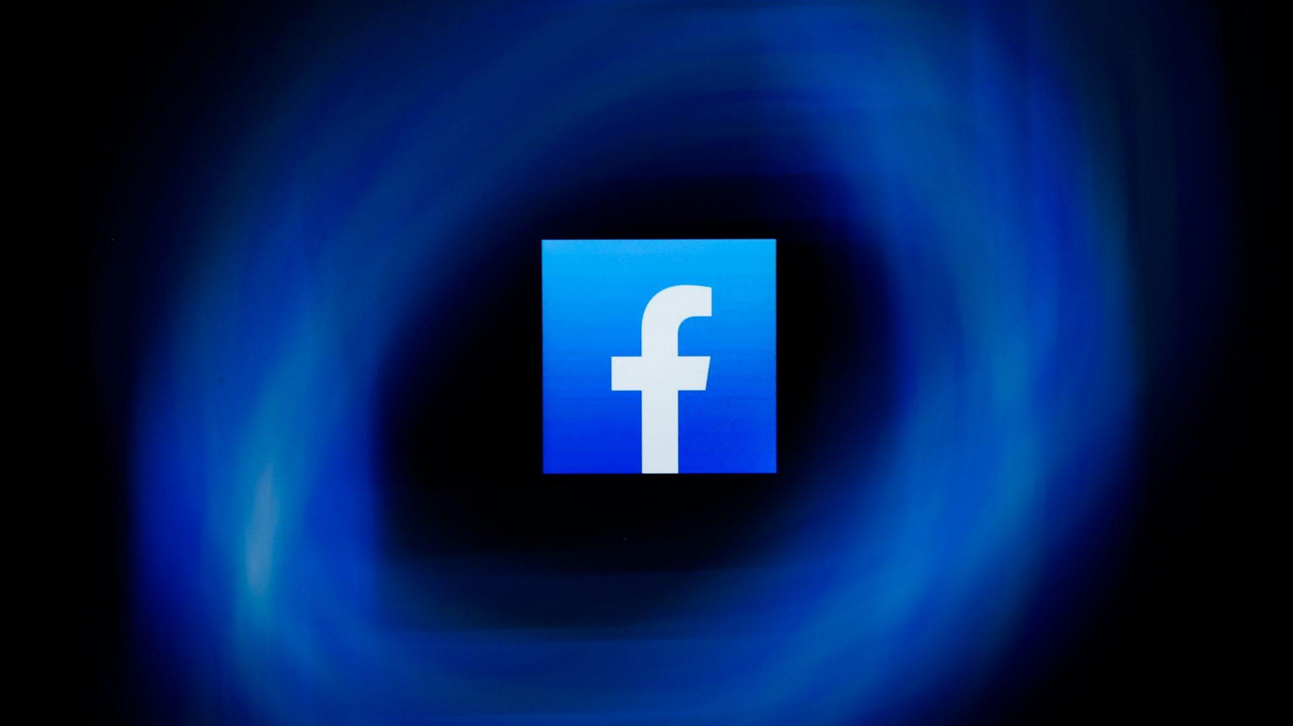 Facebook lansează o aplicație