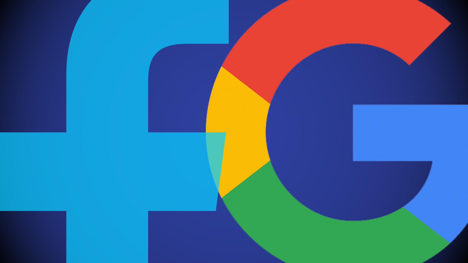 Australia cere Facebook și Google să plătească