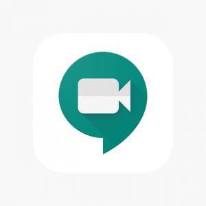 Google va adăuga noi funcționalități în aplicația Meet