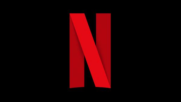 Netflix are 15.7 milioane de noi abonați