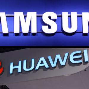 Samsung oprește producția de telefoane