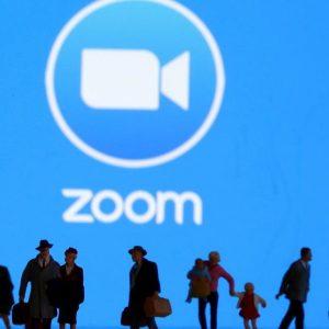 Zoom aduce îmbunătățiri de securitate