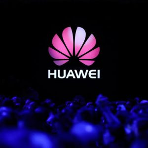 Huawei amenință