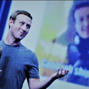 """Algoritmii Facebook exploateză """"dezbinarea"""""""