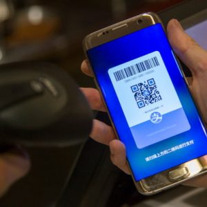 Samsung Pay aplică inovația și extinde serviciile
