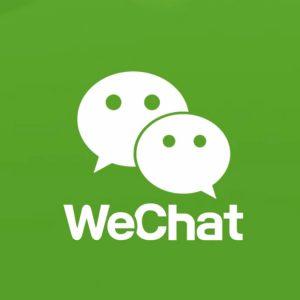 WeChat spionează chat-urile utilizatorilor din afara Chinei