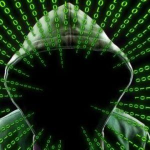 Un grup de hackeri chinez vizează guvernele din Asia