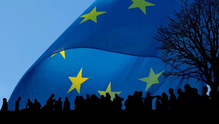 Uniunea Europeană ia măsuri cu privire la