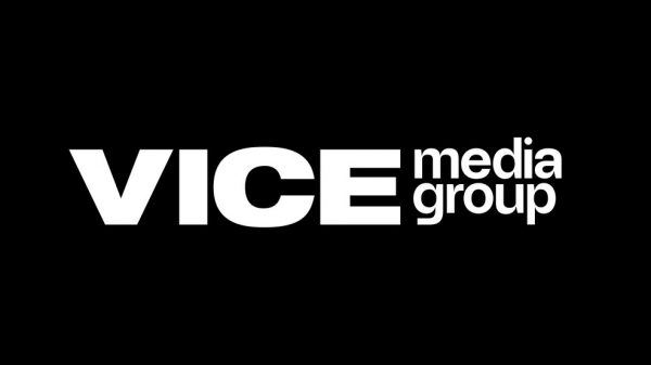 Vice va concedia parte din personalul