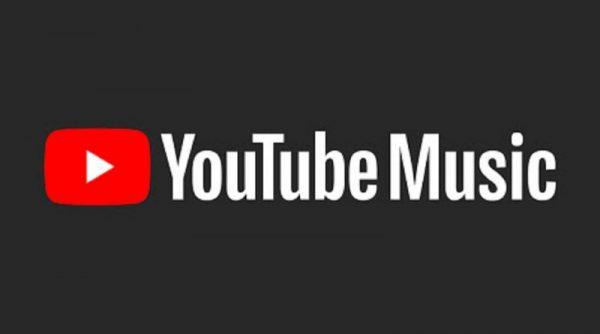 YouTube Music va putea transfera melodiile din Google Play