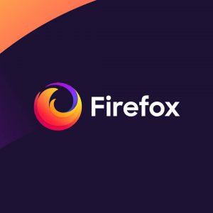 Actualizarea Firefox