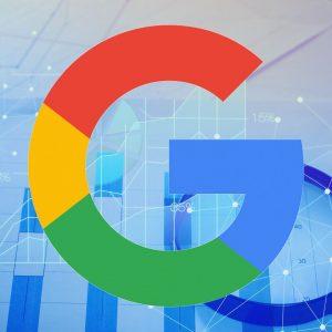 Publicitatea înșelătoare: Google a eliminat 2,7 miliarde de reclame