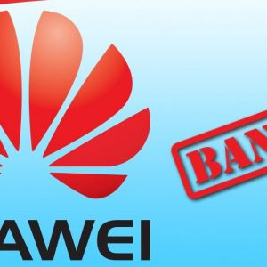 Donald Trump extinde interdicția Huawei