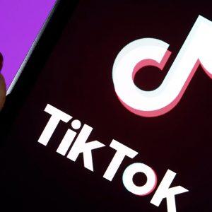 TikTok ar putea fi un jucător în dezinformarea electorală