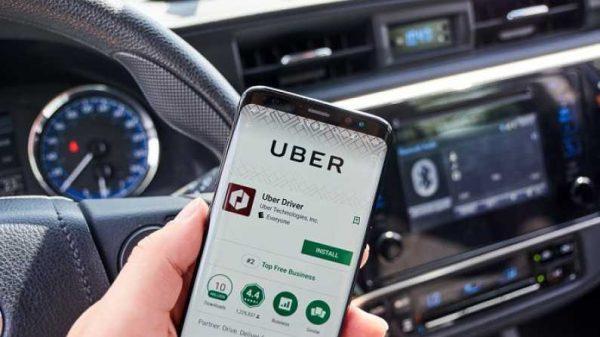 Uber anunță noi reguli