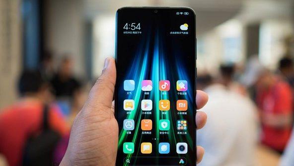 Xiaomi răspunde acuzațiilor