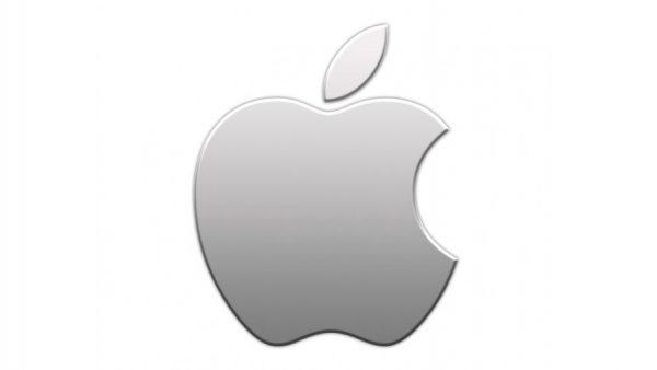 Apple se confruntă cu o nouă plângere antitrust a UE